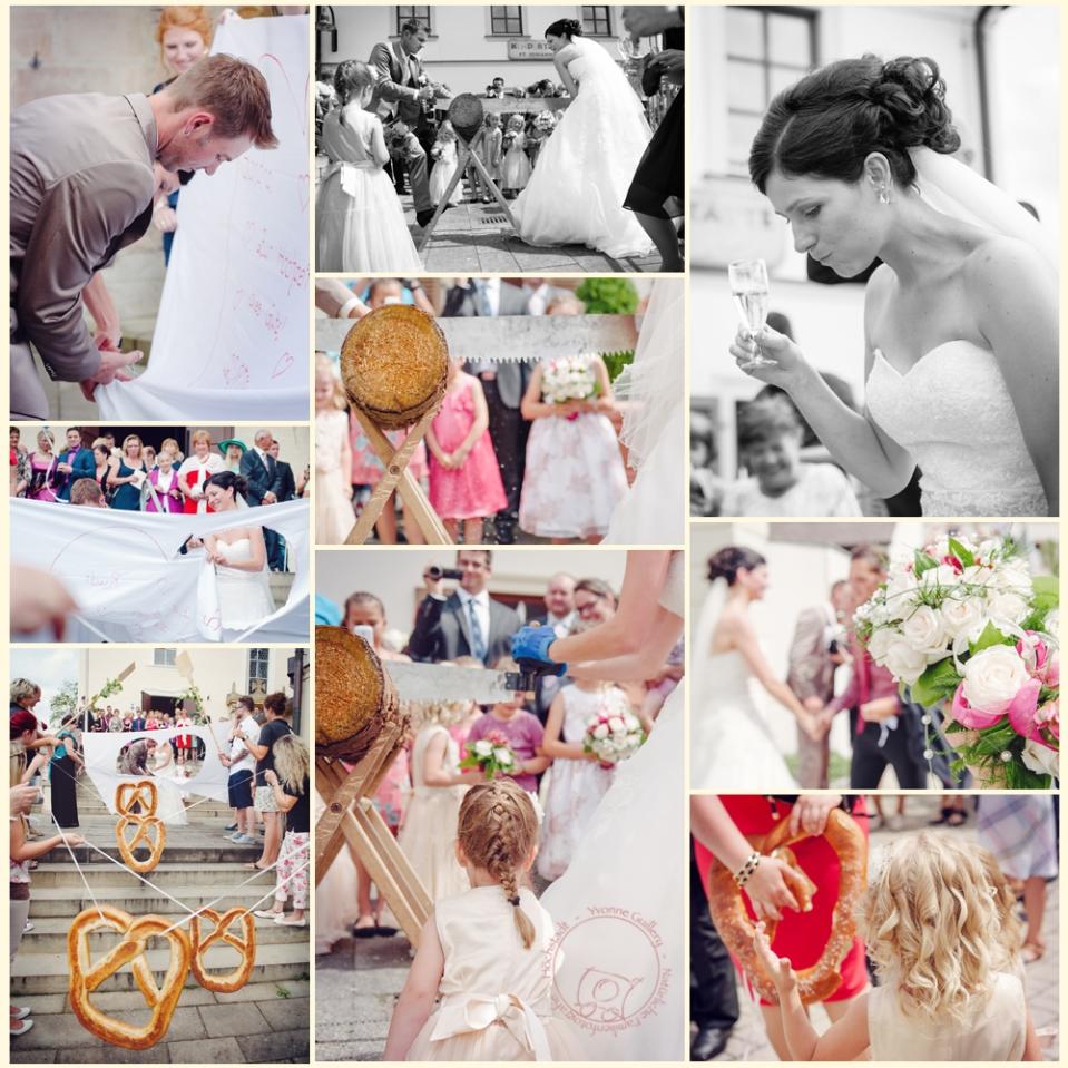Collage01-Ru